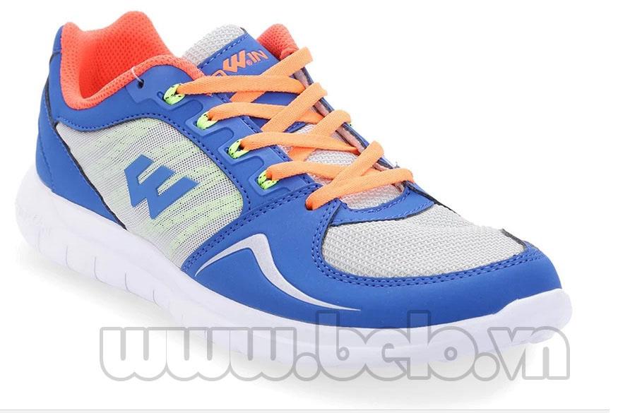 giày chạy bộ siêu nhẹ Prowin