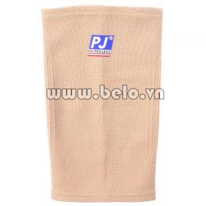 Bảo vệ đầu gối PJ 601
