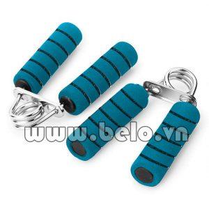 Cặp bóp tay xanh ngọc