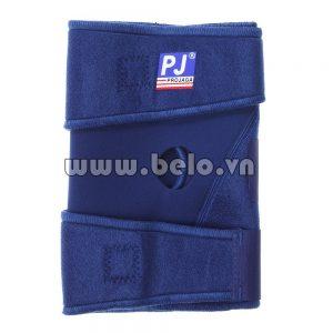 Bảo vệ đầu gối PJ 758