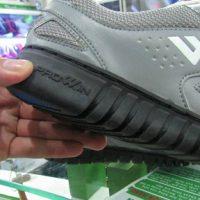 giày chạy bộ giá rẻ Prowin cho mọi nhà, mọi người !