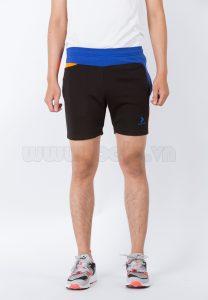 Quần cầu lông bóng chuyền nam cao cấp chính hãng Donexpro mã 2016-86