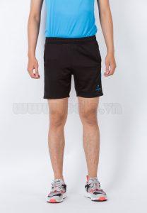 Quần cầu lông bóng chuyền nam cao cấp chính hãng Donexpro mã 2016-92