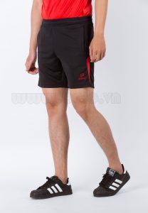 Quần cầu lông bóng chuyền nam cao cấp chính hãng Donexpro mã 2016-94