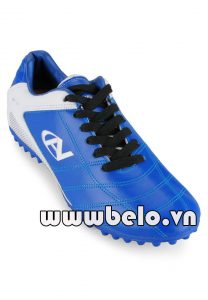 Giày coavu xanh biển 01