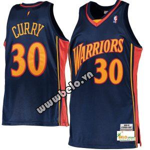 Đồng phục quần áo  bóng rổ BR003 Tím than