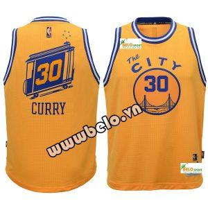 Đồng phục quần áo bóng rổ BR099