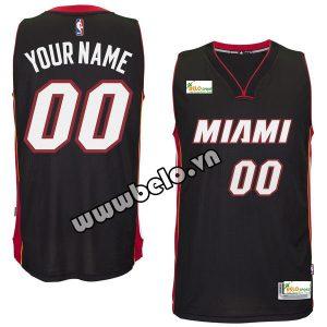 Đồng phục quần áo bóng rổ BR0109