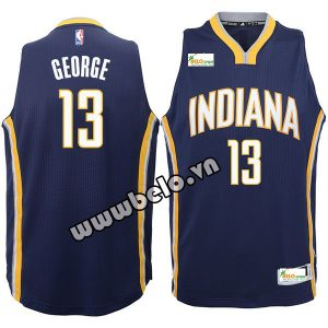 Đồng phục quần áo bóng rổ BR110