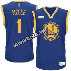 Đồng phục quần áo bóng rổ BR112