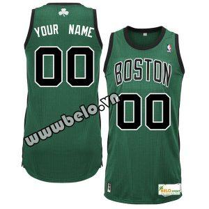 Đồng phục quần áo bóng rổ BR094