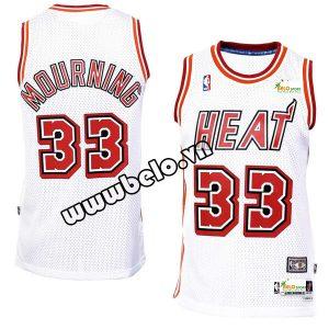 Đồng phục quần áo bóng rổ BR114