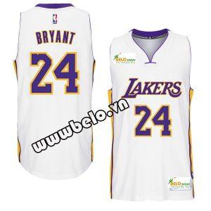 Đồng phục quần áo bóng rổ BR0102