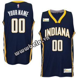 Đồng phục quần áo bóng rổ BR115