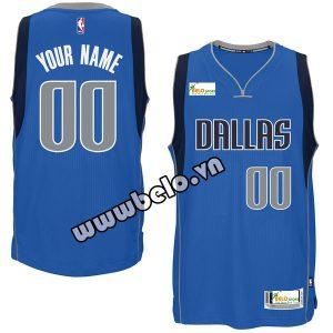 Đồng phục quần áo bóng rổ BR 116