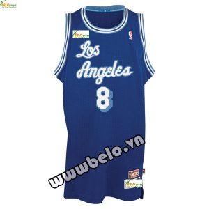 Đồng phục quần áo bóng rổ BR117