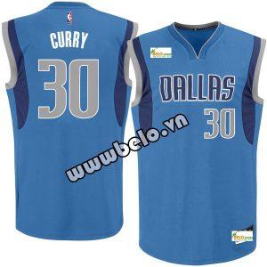 Đồng phục quần áo bóng rổ BR118