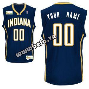 Đồng phục quần áo bóng rổ BR119