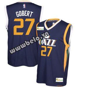 Đồng phục quần áo bóng rổ BR120