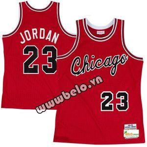 Đồng phục quần áo bóng rổ BR082