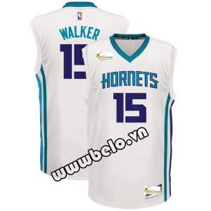 Đồng phục quần áo bóng rổ BR101