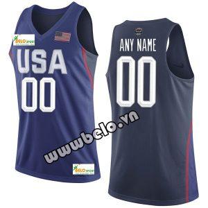 Đồng  phục quần áo bóng rổ BR080