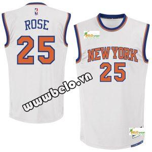 Đồng phục quần áo bóng rổ BR100