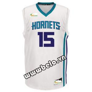 Đồng phục quần áo bóng rổ BR106