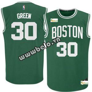 Đồng phục quần áo bóng rổ BR226