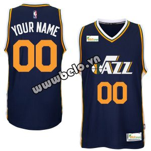 Đồng phục quần áo bóng rổ BR223