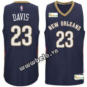 Đồng phục quần áo bóng rổ BR072
