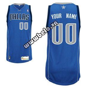 Đồng phục quần áo bóng rổ BR071 xanh
