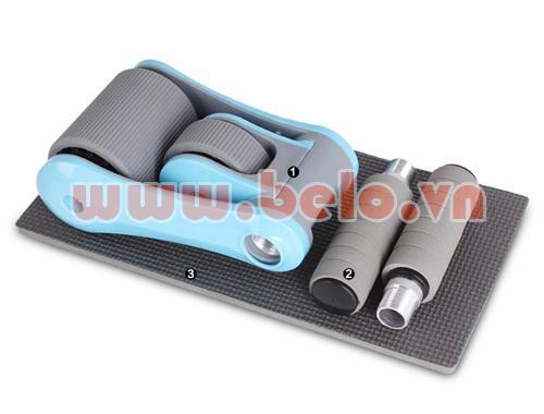 bo-con-lan-tap-bung-gym-roller