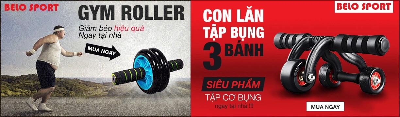 con-lan-tap-bung-1-banh-belo
