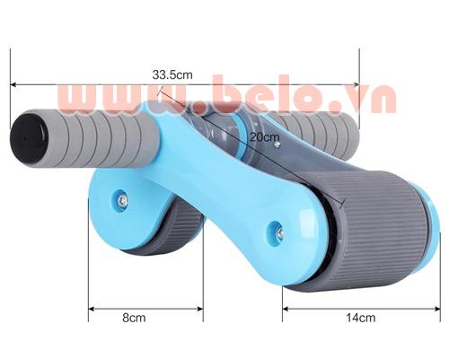 kich-thuoc-con-lan-tap-bung-gym-roller