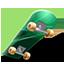 1489163000_skateboard