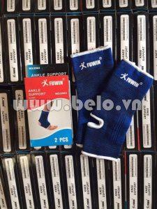 Bảo vệ gót chân Fuwin – bọc gót chính hãng giá rẻ