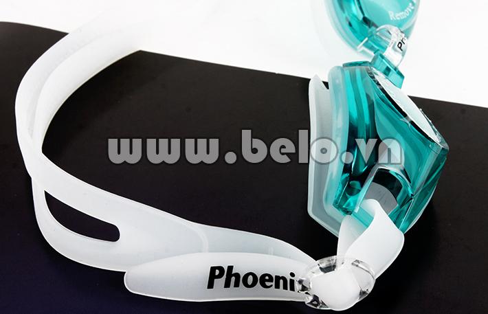 kinh-boi-phoenix-pn-204_3