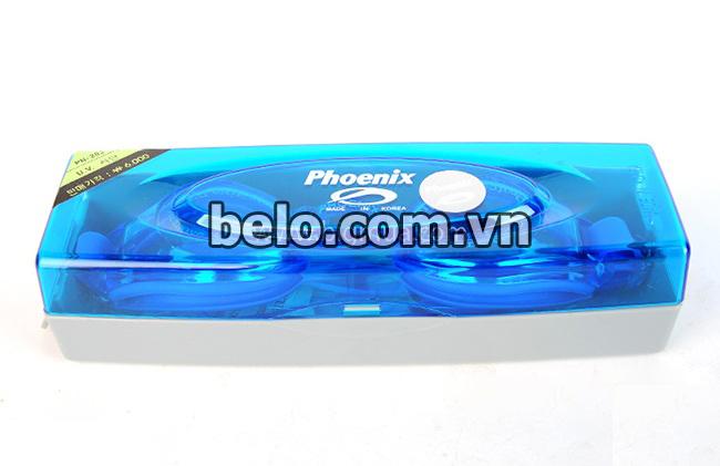 kinh-boi-phonenix-pn_203_7