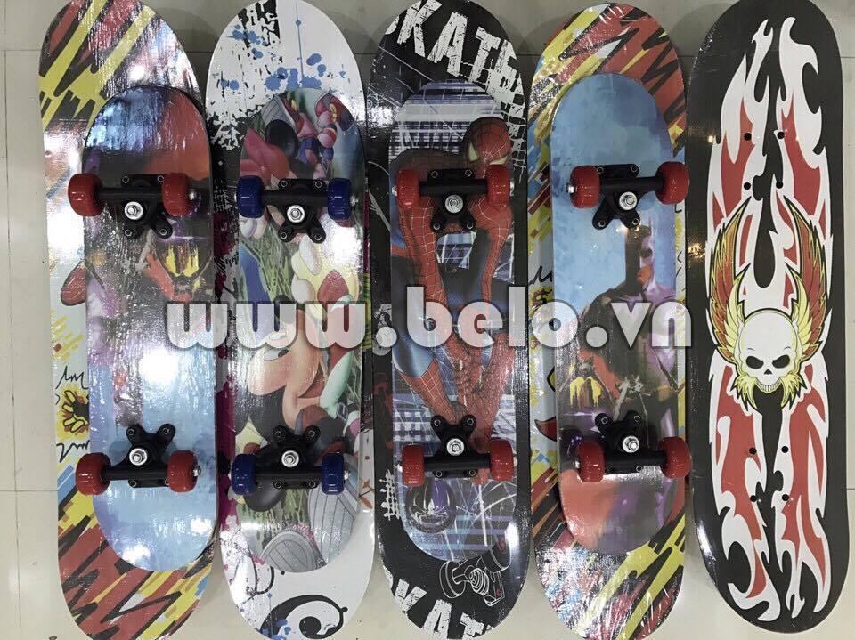 skate-board-van-truot-sieu-toc-sieu-re-sieu-ben-belo-sport-bang-go