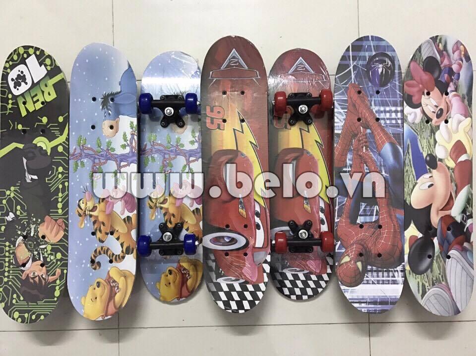 skate-board-van-truot-sieu-toc-sieu-re-sieu-ben-belo-sport