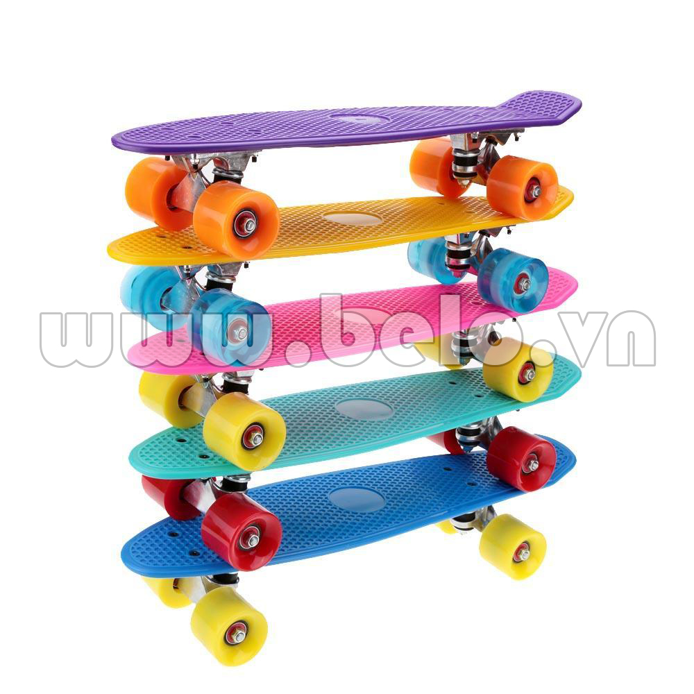 van-truot-skate-board-plastic-nhap-khau-gia-re-nhat-viet-nam-5-mau