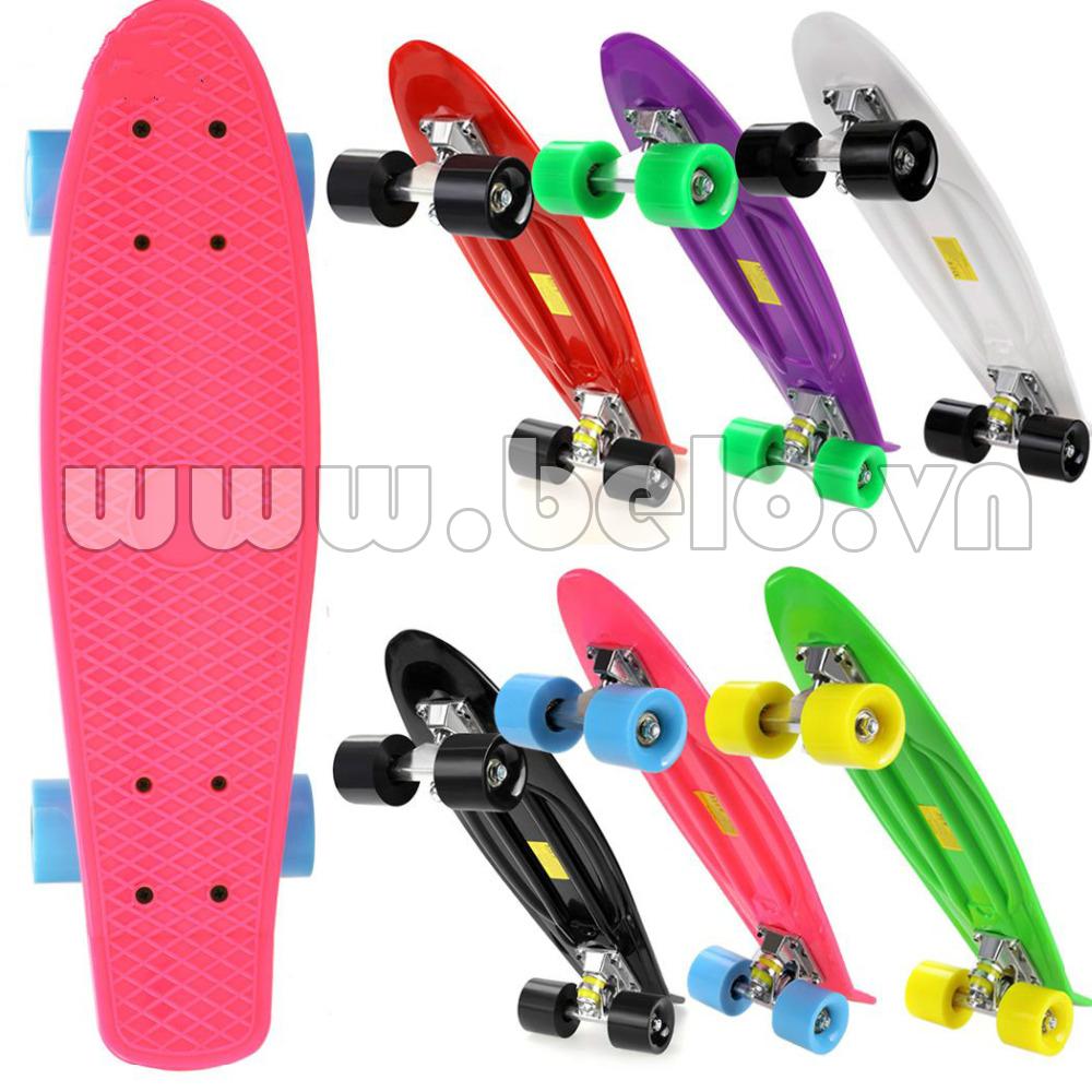 van-truot-skate-board-plastic-nhap-khau-gia-re-nhat-viet-nam-cac-mau