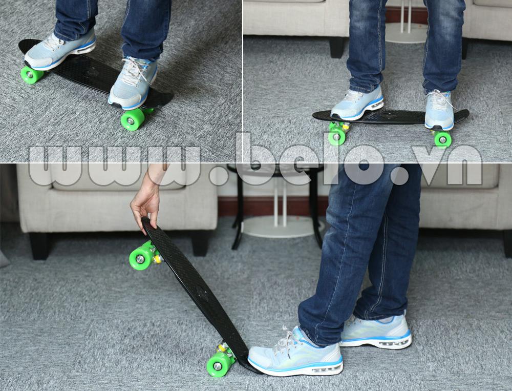 van-truot-skate-board-plastic-nhap-khau-gia-re-nhat-viet-nam