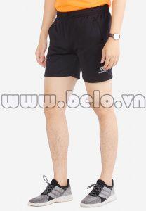 Quần cầu lông nam cao cấp chính hãng Donexpro mã MSC-954-08-01