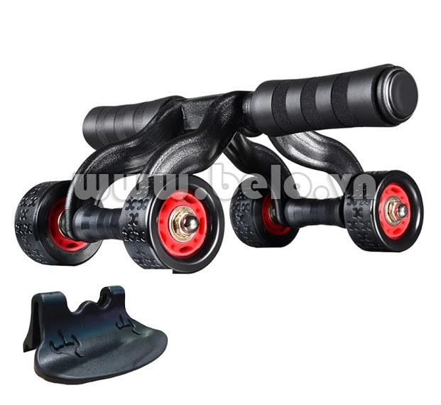 con-lan-tap-bung-4-banh-4-wheel-belo-1