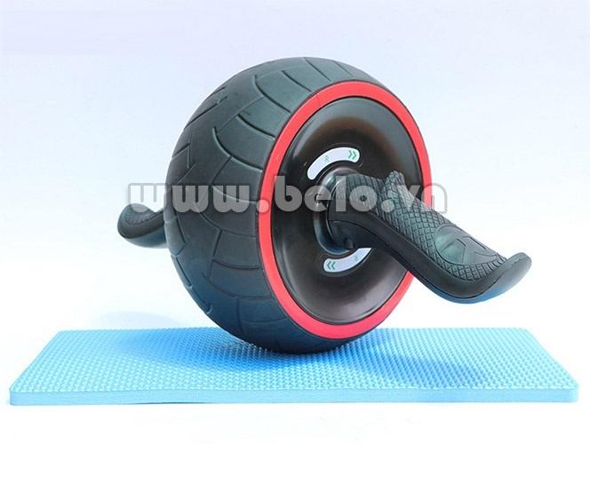 con-lan-tap-co-bung-abs-buffalo-wheel-6