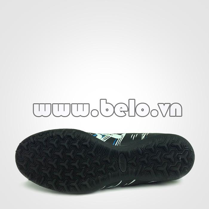 mt-160930-black-de-a