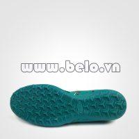 giày bóng đá MITRE Hà Nội