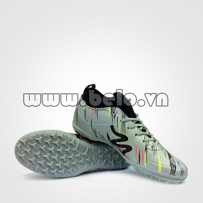 mt-160930-grey-a